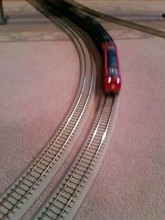 電車4.jpg