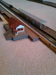 電車6.jpg