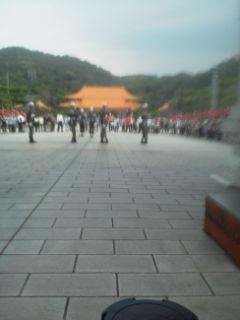 5台湾.jpg