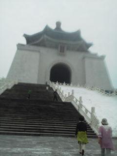 6台湾.jpg